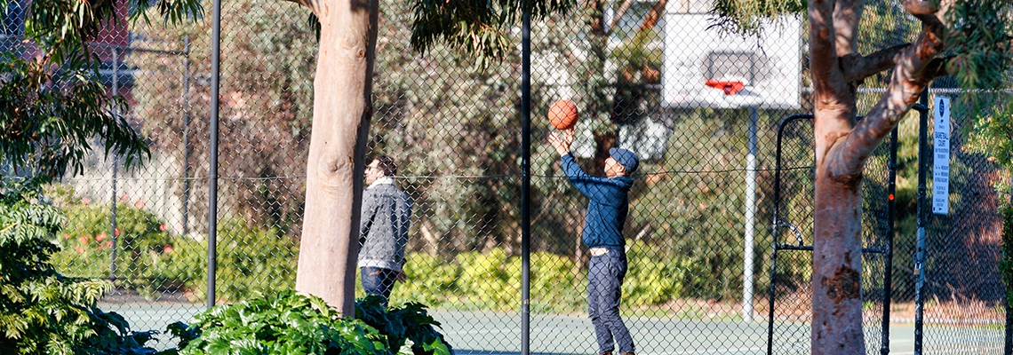 chris gahan reserve basketball cropped banner.jpg