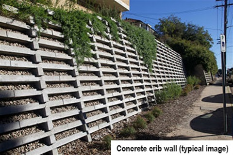 Crib wall example.jpg