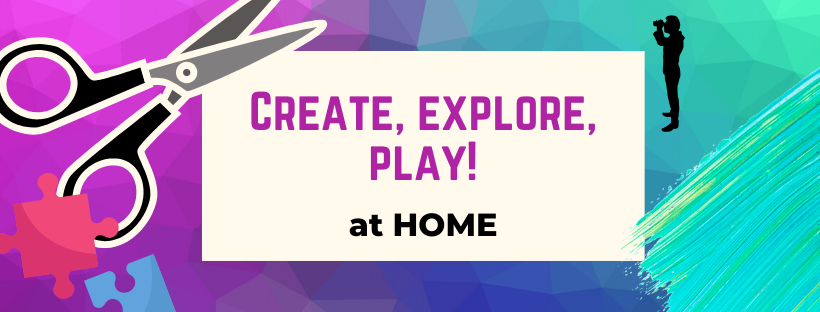 Create explore play banner.png