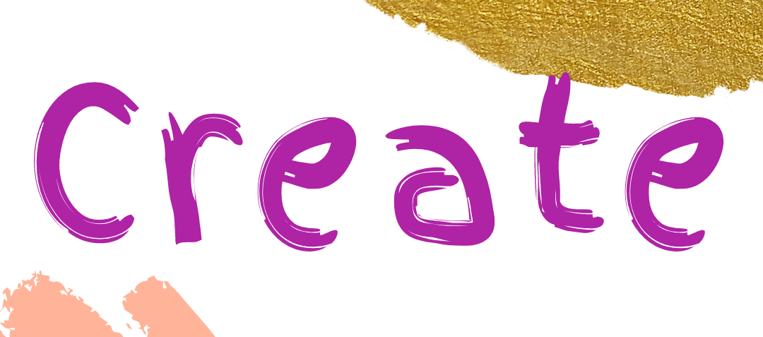 Create1080x480.png