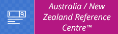 australia-new-zealand-reference-centre-button-240.png