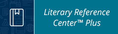literary-reference-center-plus-button-240.png