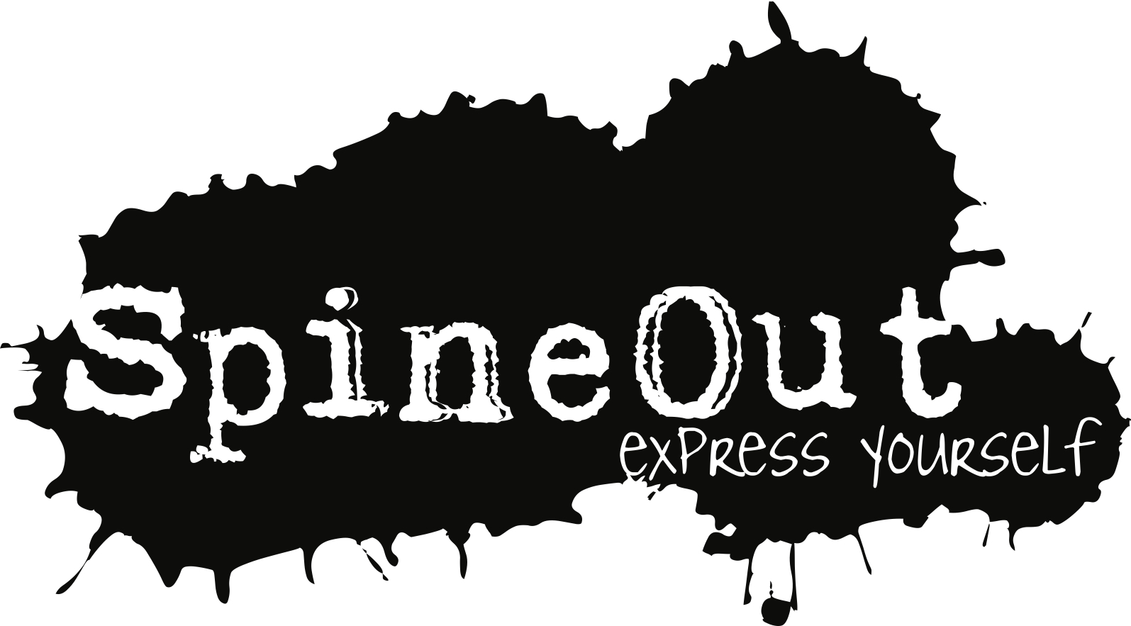 SpineOut_logo.jpg