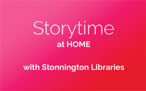 Storytime-at-HOME-web.png