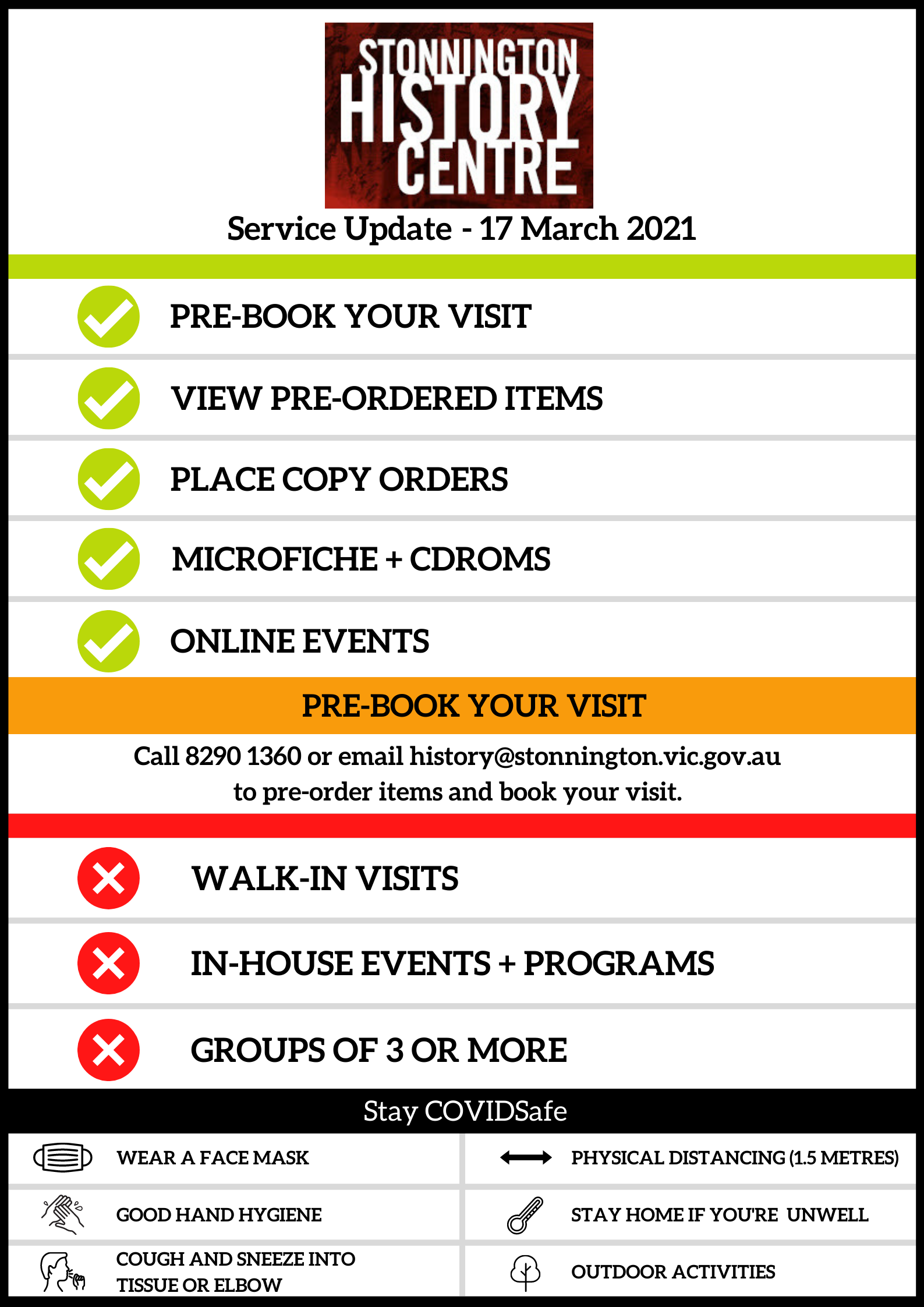 SHC service update infographic.png