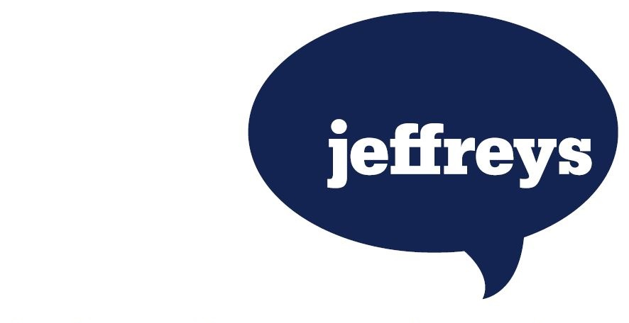Jeffreys logo-bubble.jpg